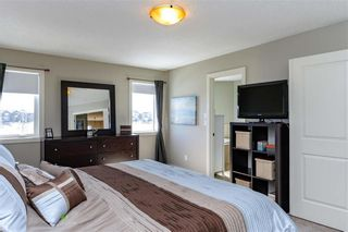 Photo 14: 10 Prairie Smoke Drive in Winnipeg: Sage Creek Residential for sale (2K)  : MLS®# 202115754