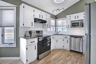 Photo 11: 132 Ventura Way NE in Calgary: Vista Heights Detached for sale : MLS®# A1081083