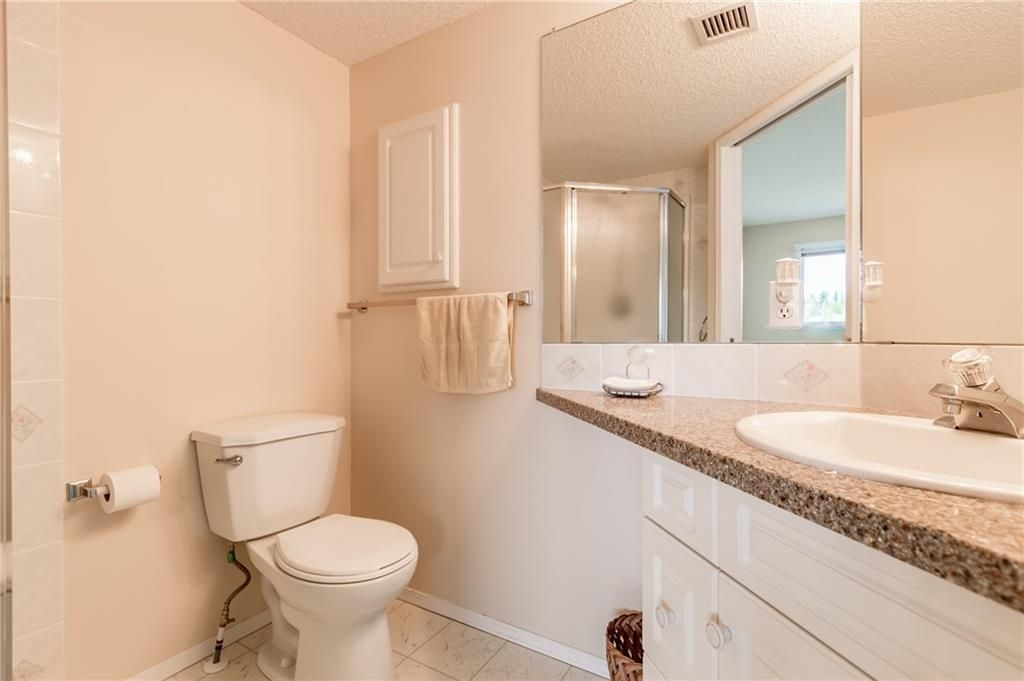 Photo 15: Photos: 3303 HAWKSBROW Point NW in Calgary: Hawkwood Apartment for sale : MLS®# C4305042