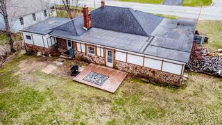 Photo 30: 41 Woodworth Road in Kentville: 404-Kings County Residential for sale (Annapolis Valley)  : MLS®# 202108532