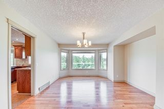 Photo 8: 156 Edgepark Way NW in Calgary: Edgemont Detached for sale : MLS®# A1118779