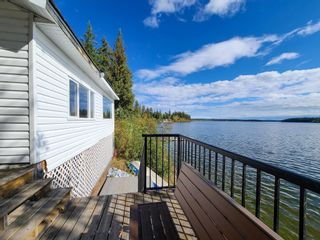 """Photo 9: 4580 E MEIER Road in Prince George: Cluculz Lake House for sale in """"CLUCULZ LAKE"""" (PG Rural West (Zone 77))  : MLS®# R2619628"""