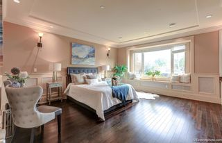 Photo 19: 2688 OLIVER Crescent in Vancouver: Arbutus House for sale (Vancouver West)  : MLS®# R2615041