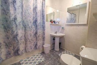 Photo 18: 114 Savoy Crescent in Winnipeg: Residential for sale (1G)  : MLS®# 202114818