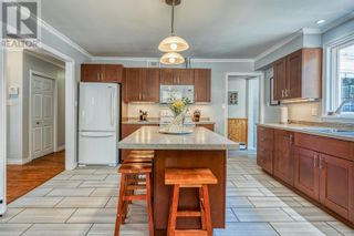 Photo 12: 63 Holbrook Avenue in St.John's: House for sale : MLS®# 1234460