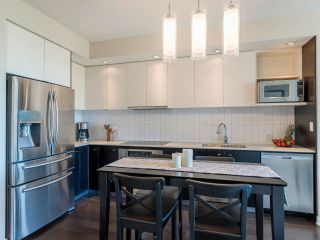 """Photo 17: 415 2851 HEATHER Street in Vancouver: Fairview VW Condo for sale in """"Tapastry"""" (Vancouver West)  : MLS®# R2623362"""