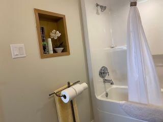 Photo 15: 301 5212 48 Avenue: Wetaskiwin Condo for sale : MLS®# E4236759