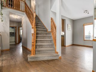 Photo 3: 16 Mountain View Close NW in Rural Rocky View County: Rural Rocky View MD Detached for sale : MLS®# A1072588