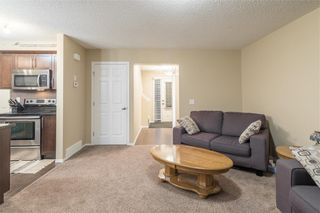 Photo 20: 1052 WINDSONG Drive SW: Airdrie Detached for sale : MLS®# C4238764
