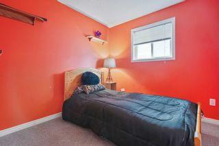 Photo 20: 10 Pheasant Court: Orangeville House (Bungalow-Raised) for sale : MLS®# W5354287