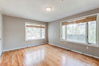 Photo 8: 1401 19 Avenue NW in Calgary: Capitol Hill Detached for sale : MLS®# A1119819