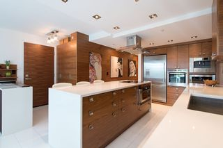 """Photo 21: 106 1338 HOMER Street in Vancouver: Yaletown Condo for sale in """"GOVERNOR'S VILLA"""" (Vancouver West)  : MLS®# V1065640"""