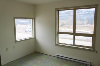 Photo 13: 218 7TH AVENUE in Invermere: Retail for sale : MLS®# 2456790