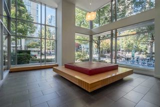 Photo 12: 1204 1010 RICHARDS STREET in Vancouver West: Yaletown Home for sale ()  : MLS®# R2115670