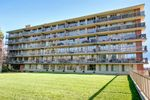 Main Photo: 203-4 3339 Rideau Place SW in Calgary: Rideau Park Apartment for sale : MLS®# A1102176
