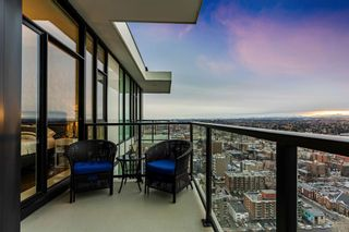 Photo 40: 3401 310 12 Avenue SW in Calgary: Beltline Apartment for sale : MLS®# A1041661