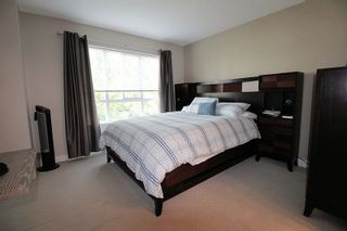"""Photo 6: 34 4967 220 Street in Langley: Murrayville Townhouse for sale in """"Winchester"""" : MLS®# R2275633"""