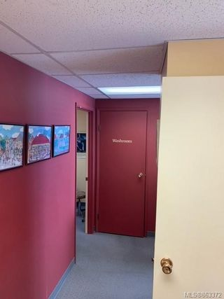 Photo 4: 1937 Lee Ave in : Vi Jubilee Office for lease (Victoria)  : MLS®# 863372