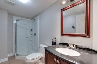 Photo 40: 20 Rockyledge Crescent NW in Calgary: Rocky Ridge Detached for sale : MLS®# A1123283