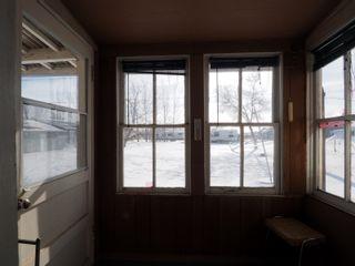 Photo 32: 229 Weicker Avenue in Notre Dame De Lourdes: House for sale : MLS®# 202103038