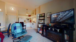 Photo 19: 514 11325 83 Street in Edmonton: Zone 05 Condo for sale : MLS®# E4252084