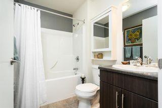Photo 20: 302 750 Tache Avenue in Winnipeg: St Boniface Condominium for sale (2A)  : MLS®# 202115107