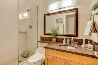 Photo 26: 208 SIGNATURE Point(e) SW in Calgary: Signal Hill House for sale : MLS®# C4141105