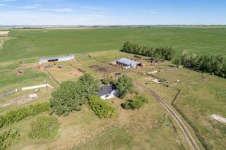 Photo 41: 285001 Range Road 265 in Rural Rocky View County: Rural Rocky View MD Detached for sale : MLS®# A1116874