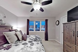 Photo 15: 55 Westover Drive in Clarington: Bowmanville House (2-Storey) for sale : MLS®# E5113652