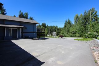 Photo 51: 2921 Cedar Drive in Sorrento: Blind Bay House for sale (South Shuswap)  : MLS®# 10232374