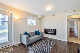 Photo 13: 4006 4008 MOSCROP Street in Burnaby: Garden Village Duplex for sale (Burnaby South)  : MLS®# R2536807