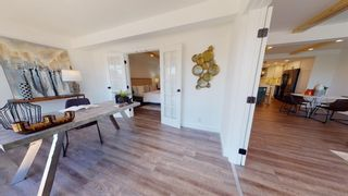 Photo 16: PACIFIC BEACH Condo for sale : 2 bedrooms : 4944 Cass St #207 in San Diego