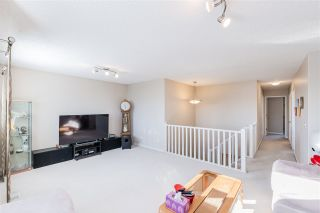 Photo 20: 760 MCALLISTER Loop in Edmonton: Zone 55 House for sale : MLS®# E4228878