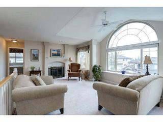 "Photo 3: 23819 ZERON Avenue in Maple Ridge: Albion House for sale in ""KANAKA RIDGE ESTATES"" : MLS®# R2035291"