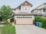 Main Photo: 232 Everwillow Park SW in Calgary: Evergreen Detached for sale : MLS®# A1132886
