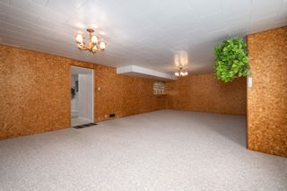 Photo 18: 955 HARTFORD PLACE in North Vancouver: Windsor Park NV House for sale : MLS®# R2611683