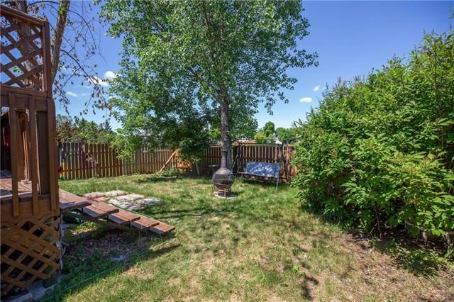 Photo 20: Photos: 246 Tufnell Drive in Winnipeg: River Park South Residential for sale (2F)  : MLS®# 1918544
