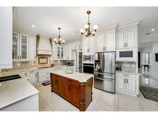 Photo 13: 3680 NO. 6 Road in Richmond: East Richmond House for sale : MLS®# R2556068