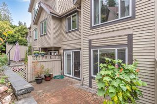 """Photo 16: 46 2736 ATLIN Place in Coquitlam: Coquitlam East Townhouse for sale in """"CEDAR GREEN ESTATES"""" : MLS®# R2619676"""