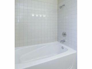 Photo 16: 14153 MELROSE DR in Surrey: Bolivar Heights House for sale (North Surrey)  : MLS®# F1400004