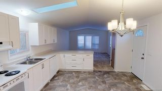 Photo 7: 2-1581 MIDDLE ROAD  |  MOBILE HOME FOR SALE VICTORIA BC