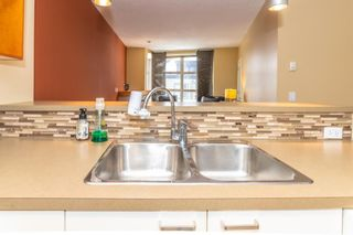 Photo 17: 315 315 24 Avenue SW in Calgary: Mission Apartment for sale : MLS®# A1135536