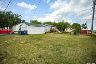 Photo 21: 300 Carson Street in Dundurn: Residential for sale : MLS®# SK863993
