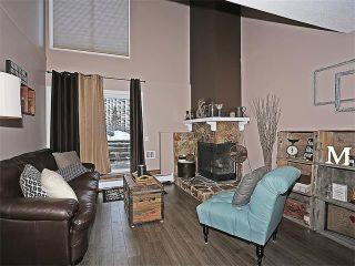 Photo 7: 2136 70 GLAMIS Drive SW in Calgary: Glamorgan Condo for sale : MLS®# C4046323