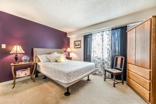 """Photo 9: 702 209 CARNARVON Street in New Westminster: Downtown NW Condo for sale in """"ARGYLE HOUSE"""" : MLS®# R2597517"""