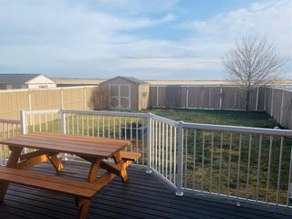 Photo 40: 514 STONEGATE RD NW: Airdrie RES for sale : MLS®# C4292797