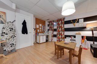 Photo 39: 14224 95 Avenue in Edmonton: Zone 10 House for sale : MLS®# E4259113