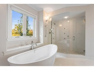Photo 30: 6926 BLENHEIM Street in Vancouver: Southlands House for sale (Vancouver West)  : MLS®# R2621054