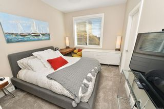 Photo 20: 3457 Vantage Pt in : Co Triangle House for sale (Colwood)  : MLS®# 884189