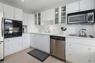"""Photo 8: 306 3136 ST JOHNS Street in Port Moody: Port Moody Centre Condo for sale in """"Sonrisa"""" : MLS®# R2615170"""